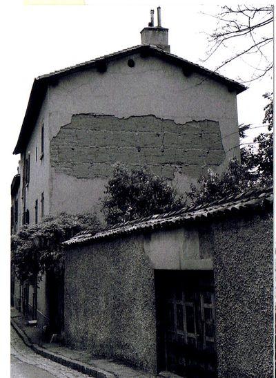 © A-S Clémençon